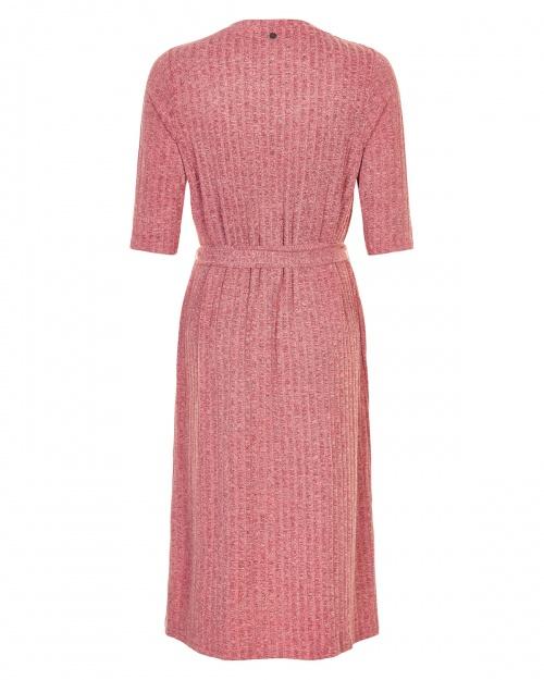 NUANCHALEE kleit - 1509 CARNELIAN
