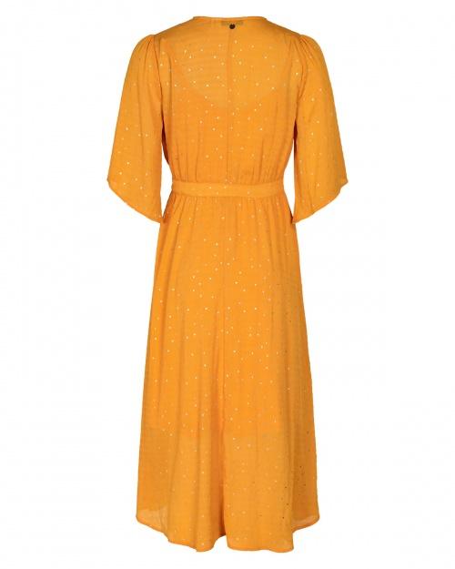LUANDA kleit - 1506 AUTUMN B.