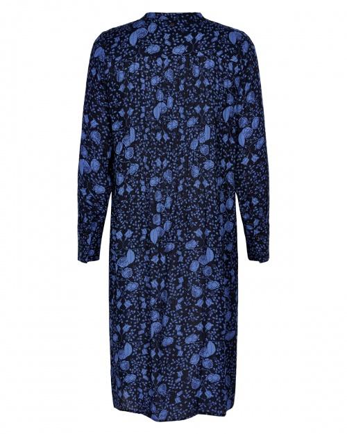 LIZZETH kleit - 3038 SAPPHIRE