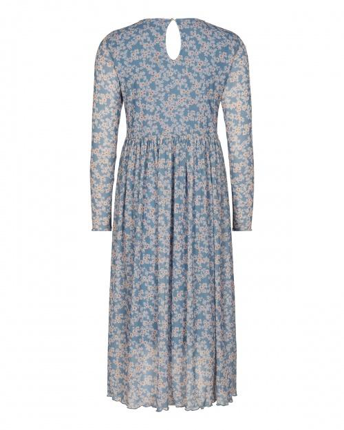 NUBELLEROSE kleit - 3064 CITADEL
