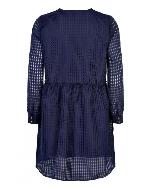 NUBAHIA kleit - 3063 MOONLIT