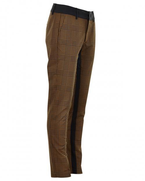 BABASAN püksid - 5006 M. ROBE