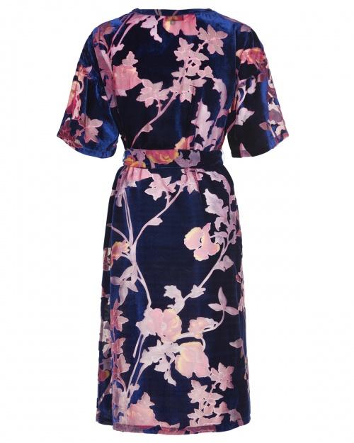 HESTER kleit - 3022 ASTR.AURA