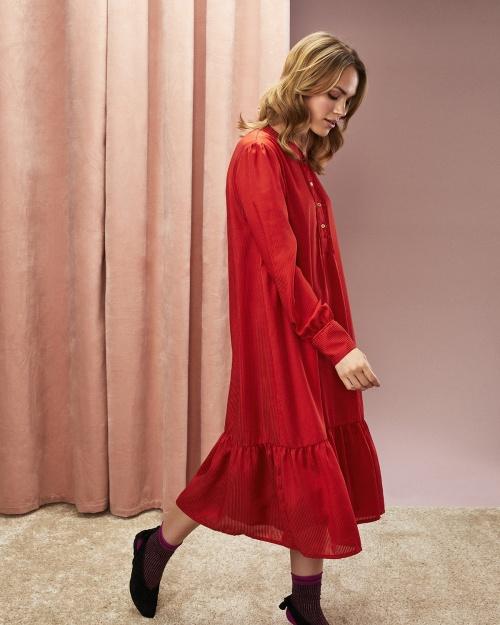 NUMASCHA kleit - 2013 KETCHUP