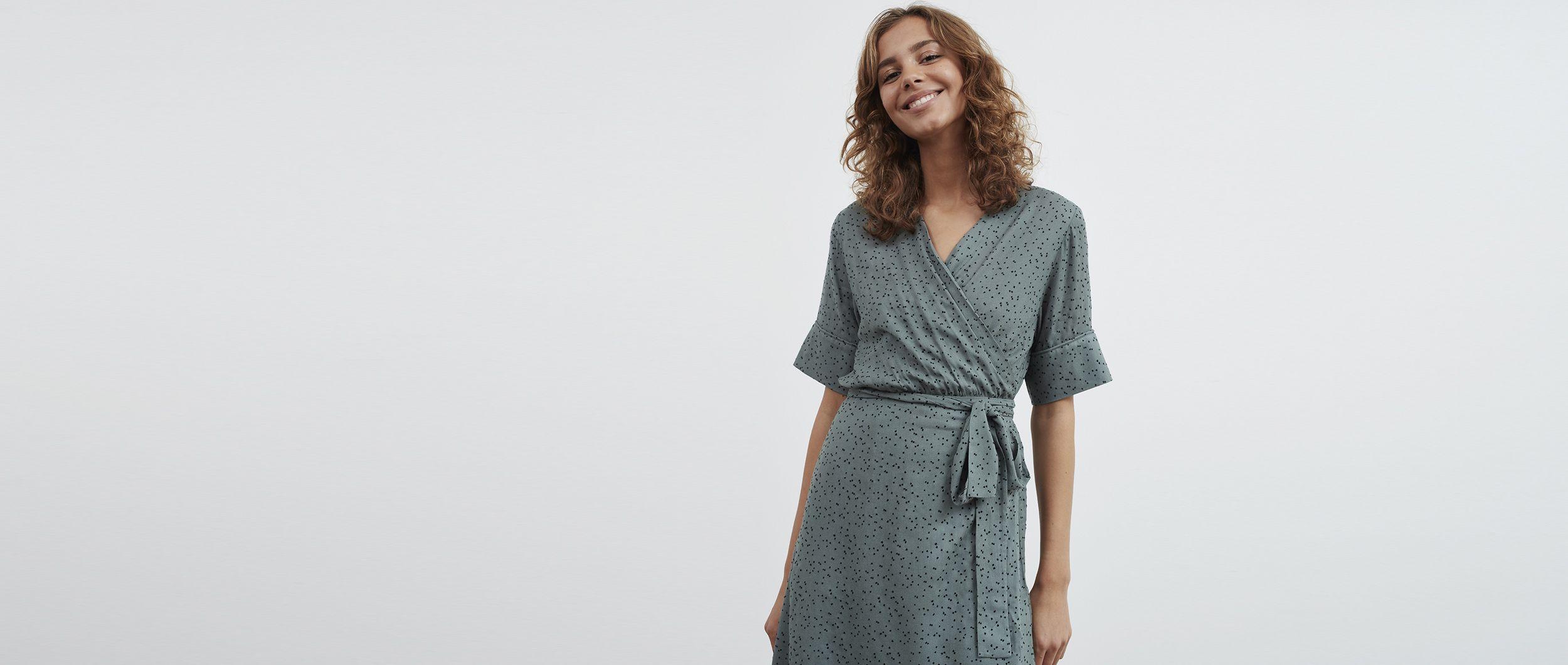 Kleit Dariel